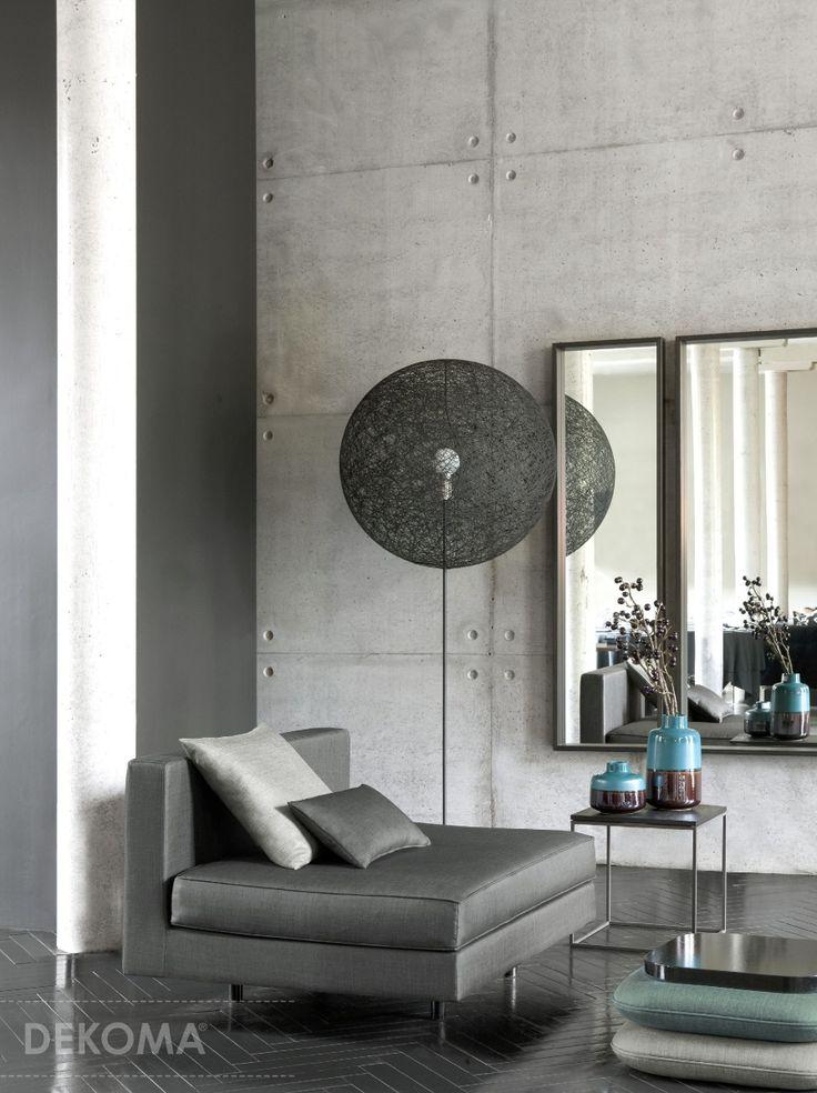 Marnix #design #loft #modern #fabrics #upholstery
