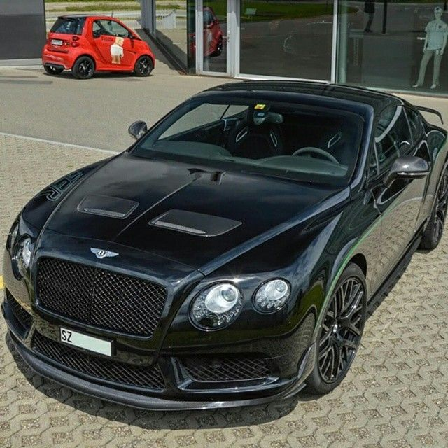 Bentley Continental Gt3 R: 165 Best Images About Stuff To Buy On Pinterest