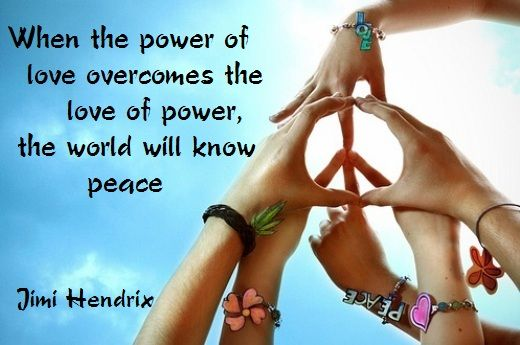 fact: Photos Ideas, Friends, Hands, Peace Signs, Peacesigns, Peace And Love, Love Quotes, World Peace, The World