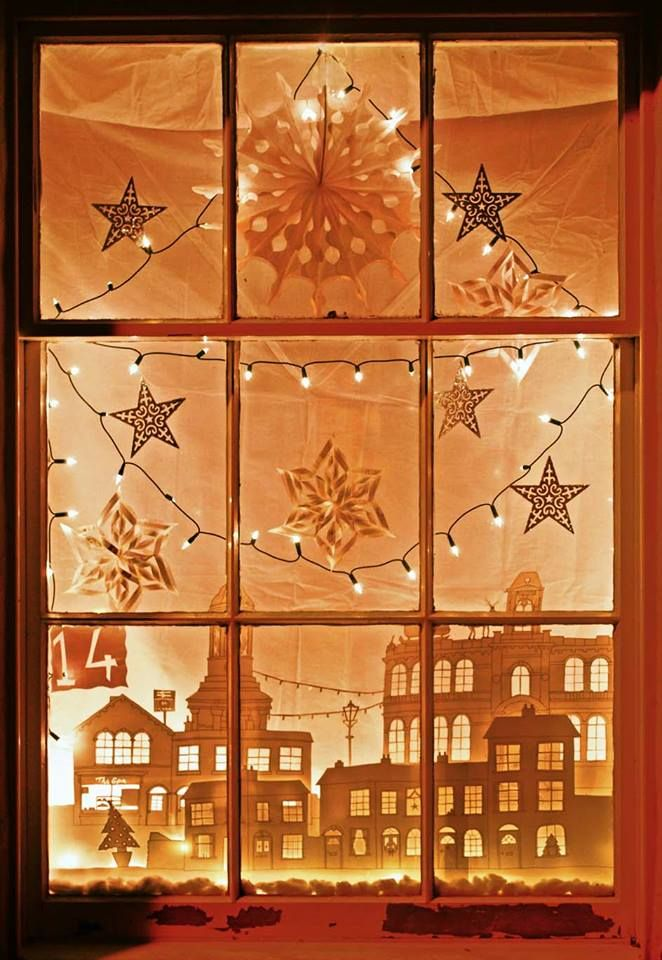 Advent Calendar Ideas Uk : Images about living advent calendar ideas on pinterest