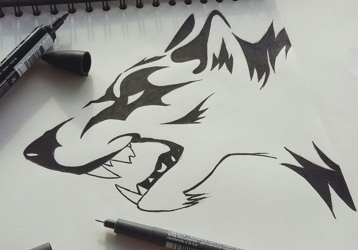 When your fear takes control... Be as strong as a wolf and show no mercy. #fear #fears #wolf #wolves #wolftattoo #wolfdrawing #wolfdraw #drawing #sketch #graphite #tekenen #tekening #schets #schetsen #sketching #draw #animaldrawing #dier #dieren #tattoodesign #ink #tattoo #tattoe #inkdesign #tattoos #animaltattoo