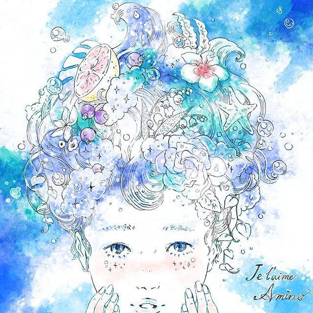 このアカウントをご覧のあなただけに、とっておきの耳より情報 松本潤さんと相葉雅紀さんが出演する新CM「悪者と本物」篇が遂に完成したよ8月22日から全国で放送予定❗❗とっても楽しいCMになったので、お楽しみに  #松本潤,#相葉雅紀,#シャンプー,#青,#夏,#jelaime,#blue,#shampoo,#sea,#beautiful