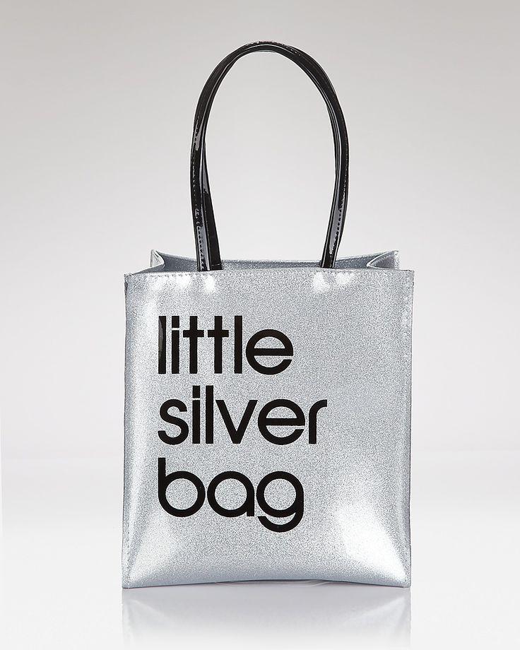 celine handbags bloomingdales