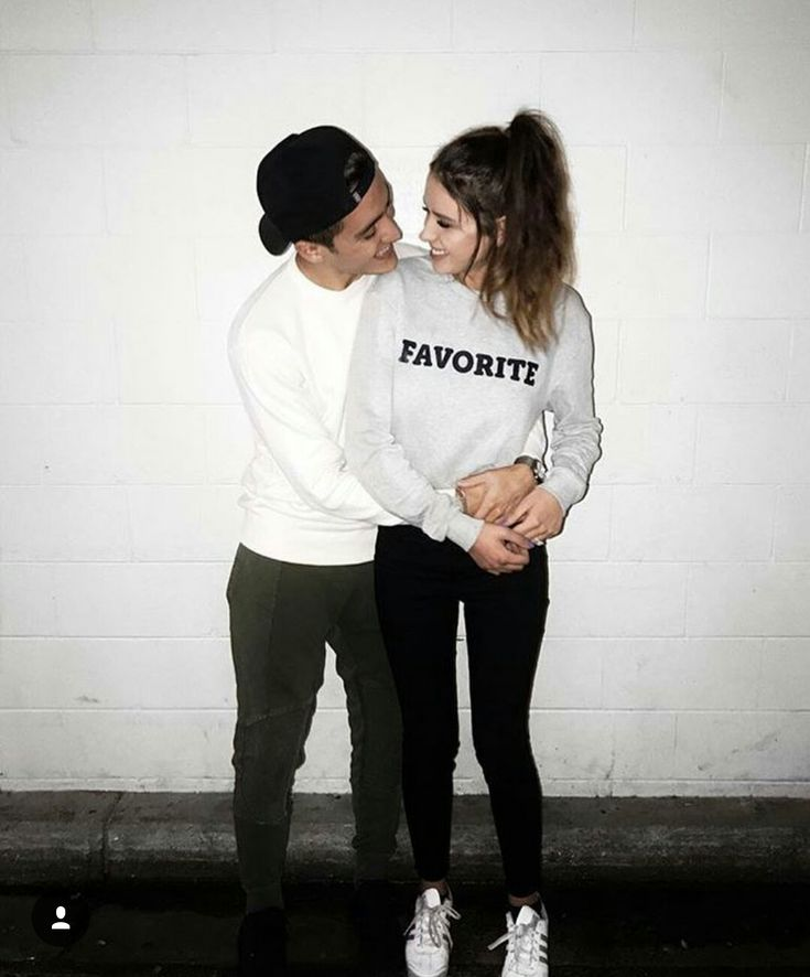 25 best ideas about cute relationship pictures on