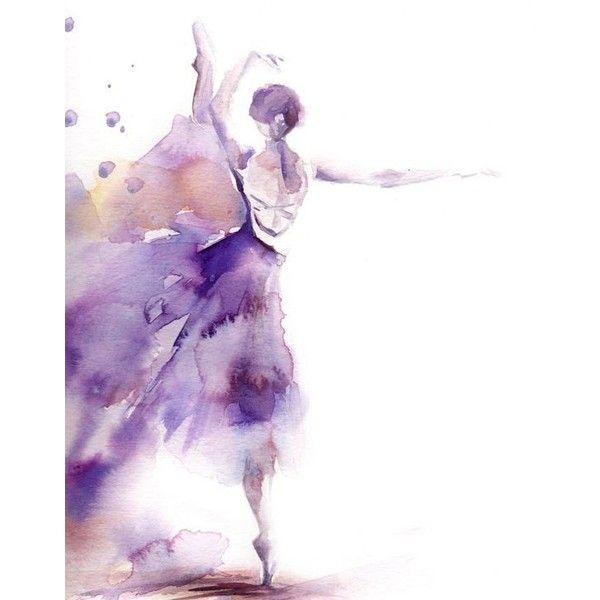5 tips for male ballet dancers