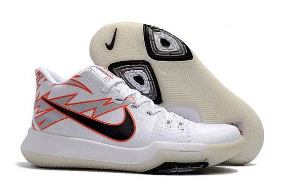 295463a90c4 Official Nike Kyrie 3 Greased Lightning PE. Official Nike Kyrie 3 Greased  Lightning PE Cheap Jordans ...