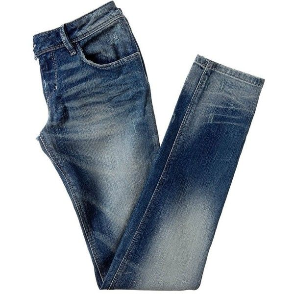 flash fashion ❤ liked on Polyvore featuring jeans, pants, bottoms, pantalones, diesel jeans, blue skinny jeans, blue jeans and diesel skinny jeans