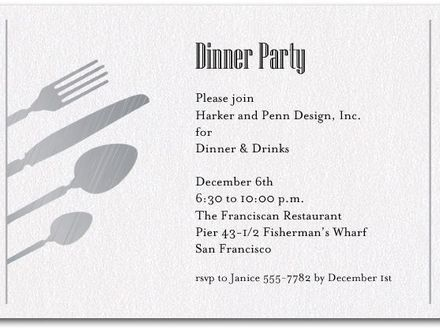 Unique Birthday Invitation Letter Pdf Party Ideas Birthday