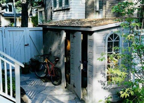 best 25 lean to shed kits ideas on pinterest lean to greenhouse kits lean to greenhouse and diy carport kit