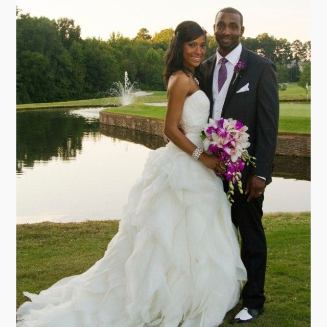 Cheap Wedding Dresses Raleigh Nc: 285 Best Images About Wedding Dresses On Pinterest
