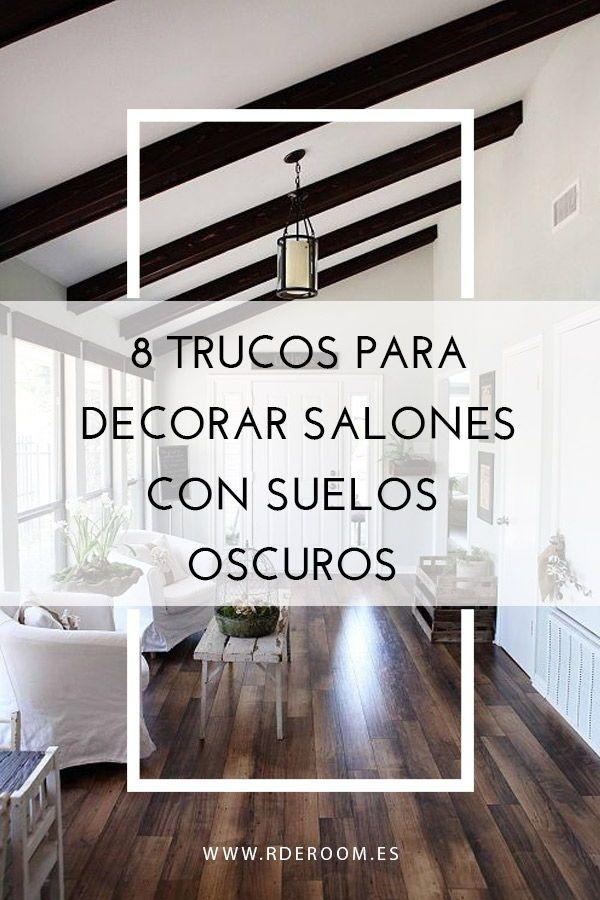 Una Casa Para Copiar Entera Casas Casa Oscura Puertas De Vidrio Y Decoracion De Unas