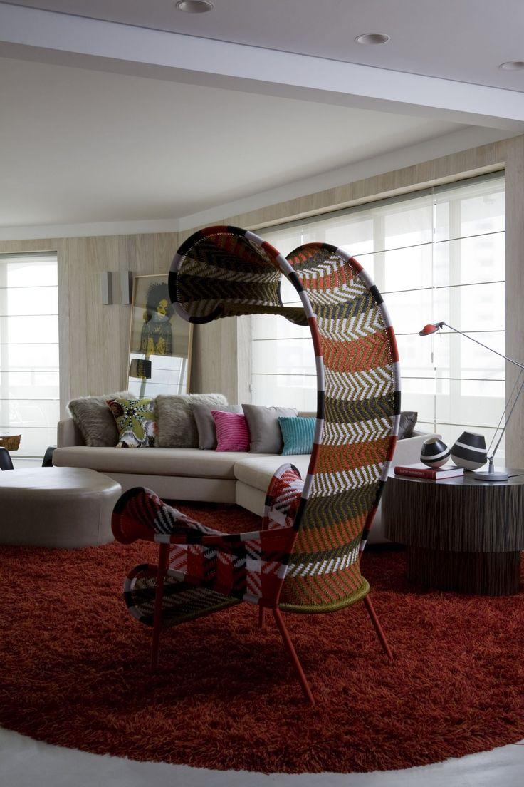 100 best Living Room Ideas images on Pinterest | Living room ideas ...