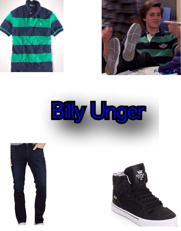 My edit on Billy Unger · Lab RatsHalloween Costumes - 110 Best Chase Images On Pinterest Lab Rats, Mighty Med And