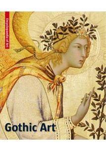 A origem da arte gótica pode ser fixada cronologicamente por finais da primeira metade do século XII. Seguindo os movimentos  da île de France, esta...