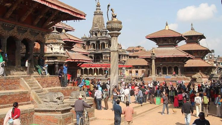 NEPAL EXPERIENCE Trip this coming SEPTEMBER & DECEMBER during SCHOOL HOLIDAYS!!!  5 DAYS 4 NIGHTS NEPAL EXPERIENCE!!!!!  https://www.facebook.com/photo.php?fbid=772180932813652&set=a.696947950336951.1073741829.674445445920535&type=1&theater