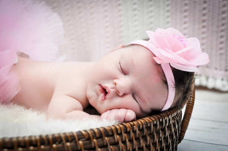 Baby Evie: Babies, Baby Evi, View, Baby Photos