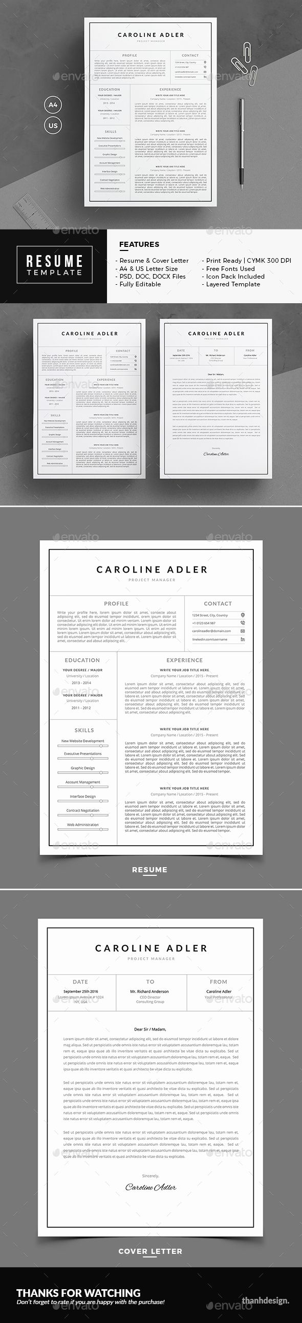 Word Cv Templates 2007%0A Resume