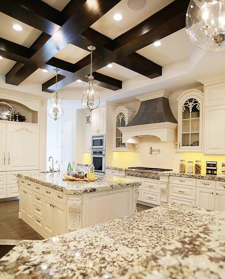 for Kitchen design utah