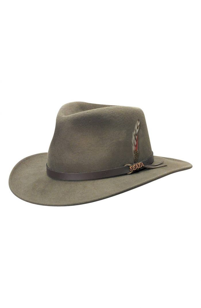 addcc8ab 2018 Fall Groom Trends We're Totally Crushing On | Groom | Hats, Hats for  men, Cowboy hats