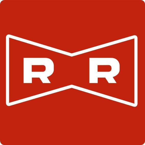 Adrián Morey  #threefivefifty #05 #sticker #3550 #design #red