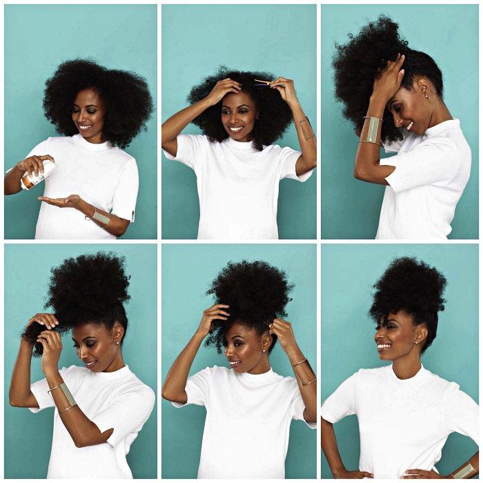 1001 Photos Pour La Coiffure Africaine Savoir Les Options Coiffure Africaine Coiffure Afro Coiffure Cheveux Frises