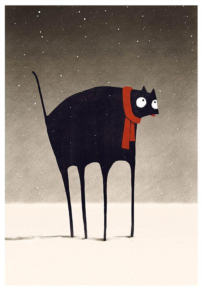 Illustration by Dan Burgess