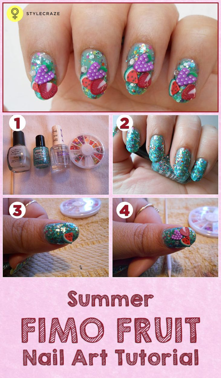 2909 best nail art images on pinterest | nail designs, drawings