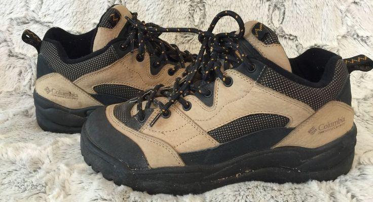 size 16 hiking boots - Siteze