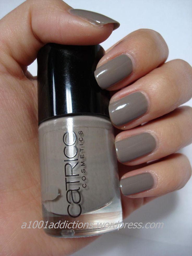The 161 best My Nail Polish images on Pinterest | Nail polish, Gel ...