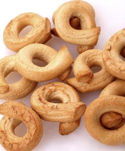 Aneka roti Italia dengan variasinya yang unik http://www.perutgendut.com/read/varian-roti-unik-khas-italia/1114 #Food #Review #Italy