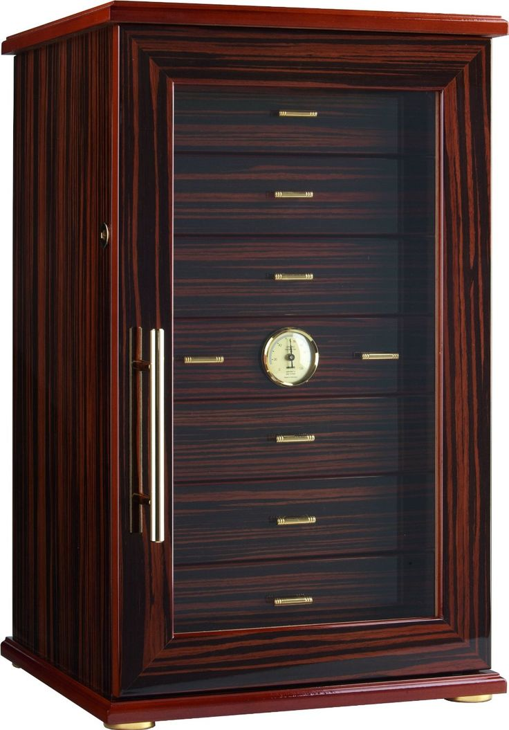 find this pin and more on cigar humidors by - Cigar Humidors