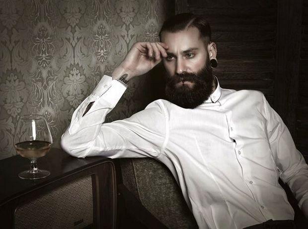 12 άντρες που πρέπει να ακολουθήσεις στο Instagram - Pop Culture   Ladylike.gr