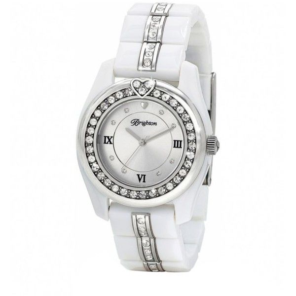 63 best brighton collectibles watches images on