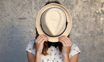 10 Things That Don't Make Sense To Introverts