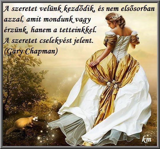Virágos szép napot!,Ha egy férfi elvárja, hogy angyalként viselkedj,Önmagad,Legyenek szépek a cselekedeteid,A szeretet velünk kezdődik,Várva rád,Megtörténhet bármi, hogyha hagyod,Jó hogy jöttél!,Sokszor gondoltam rá, hogy feladom,Isten minden nap ad nekünk egy pillanatot, - koszegimarika Blogja - Karácsony SZENTESTE,ADVENT,ANYÁK napja II,ANYÁKNAPJA,Április,Aug.20,Bachata,Balatonfüred,BARÁTSÁG,BUÉK ,Country dance,Country Love,Country…