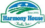 Harmony House Foods, Inc.