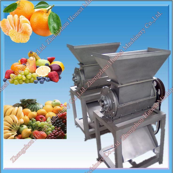 Καυτά πωλώντας μηχανή για τη συντριβή του / Φρούτα σύνθλιψη μηχάνημα / Βιομηχανική Φρούτα Crusher - Αγορά φρούτων θραυστήρα, Αραβόσιτος σύνθλιψη μηχάνημα, κόκκινο τσίλι σύνθλιψη μηχάνημα προϊόντων στην Alibaba.com
