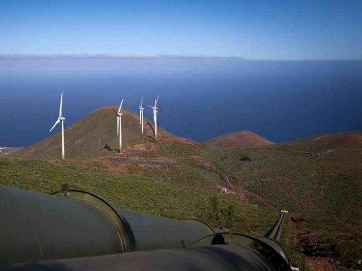 Efficienza energetica e fonti rinnovabili per uscire dalla crisi