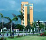 Accommodation in Kingston Jamaica Vacation | All Inclusive Jamaica Hotels | Vacation Package Deals | TravelWizard