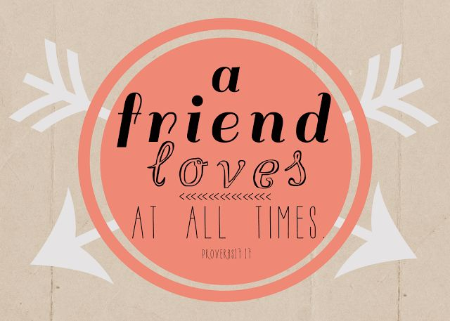 70 best images about Friendship on Pinterest
