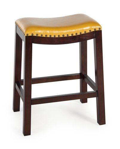 Couldnt have found a better fit for our kitchen island  : 165320743a62188238e5023483727c62 counter stools bar stools from www.pinterest.com size 402 x 500 jpeg 17kB