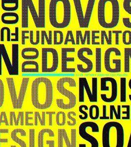 Novos Fundamentos do Design - Livros na Amazon.com.br