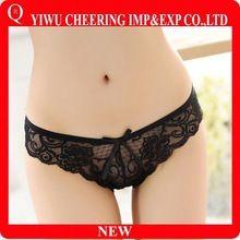 men xxx photos underwear,sexy lingerie sexy underwear ,cotton underwear for women Best Seller follow this link http://shopingayo.space