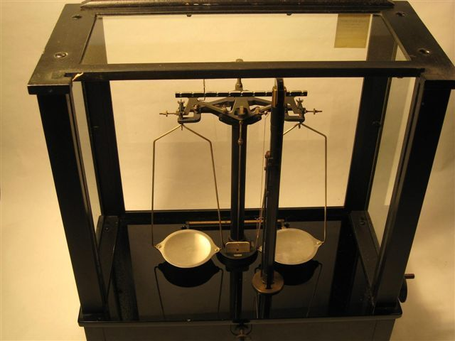 Allexperts Image Pharmacy Scale Antique Scales