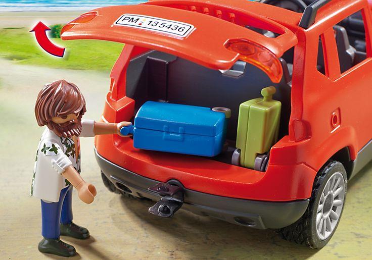 playmobil auto - Google zoeken