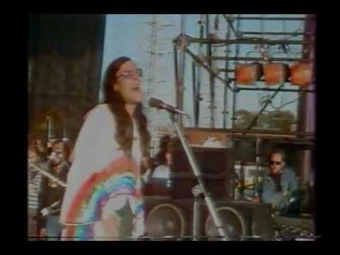 "▶ Raoul Dugay- La bíttt à tíbí ""Live"" 1978 (Full Live Version) - YouTube"