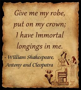 the importance of reputation in the play othello by william shakespeare Othello william shakespeare  4 there are many important choices made by the characters in the play as you read, number the choices  see racism in the way other.