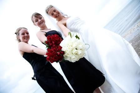 Google Image Result for http://www.nzflower.co.nz/images/wedding_bouquet_roses_feb07_white_bride_red_bridesmaids.jpg
