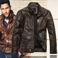 Free Shipping on All Items at Fabulous Leather 4 You. fabulousleather4you.com #leatherfashion #leather #fashion #ecofashion