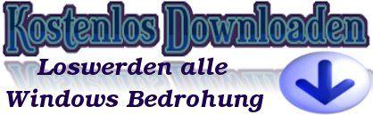 Löschen Safedownloadhub.com: Schritte zum Deinstallieren von Safedownloadhub.com